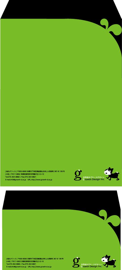 growthdesign_futo.jpg